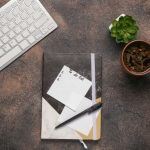 How to Conquer Your Daily Tasks and Get It All Done - Stone Family Farmstead